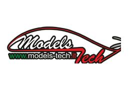 ModelsTechi_logo
