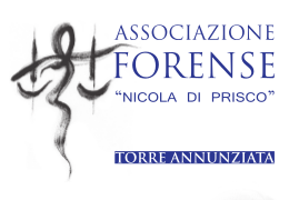 logo_associazioneforense